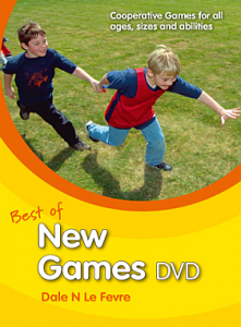 Best of New Games DVD & Downloads