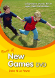 Best-New-Games-DVD-a
