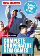 CompleteCoopDVD 80x112 Complete Cooperative New Games DVD