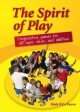 CooperativeGamesForAllAges 80x112 The Spirit of Play: Cooperative Games for All Ages, Sizes, and Abilities