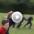New Games For Schools and Youth Groups Video