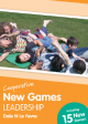 Cooperative-New-Games-Leadership