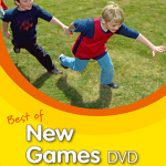 Best of New Games  (DVD or Download)