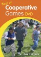 Best Cooperative Games DVD