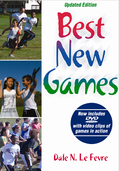 Best New Games Updated Edition